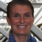 Stephanie Mazerolle