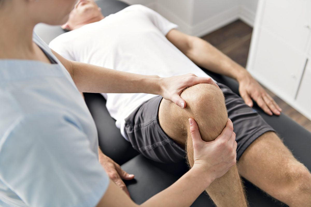 Physical Therapy link